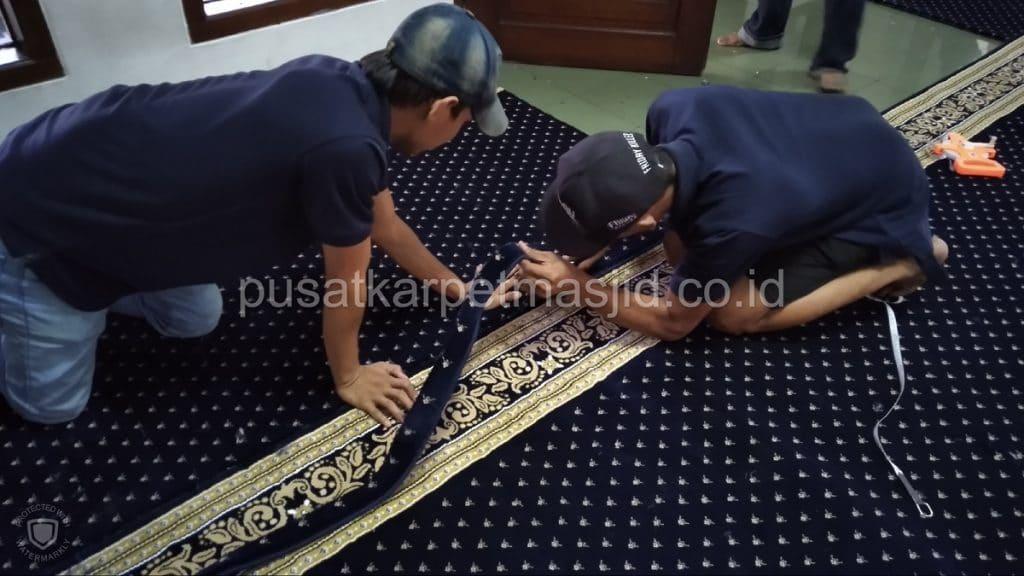 masjid al-ikhlas ipc