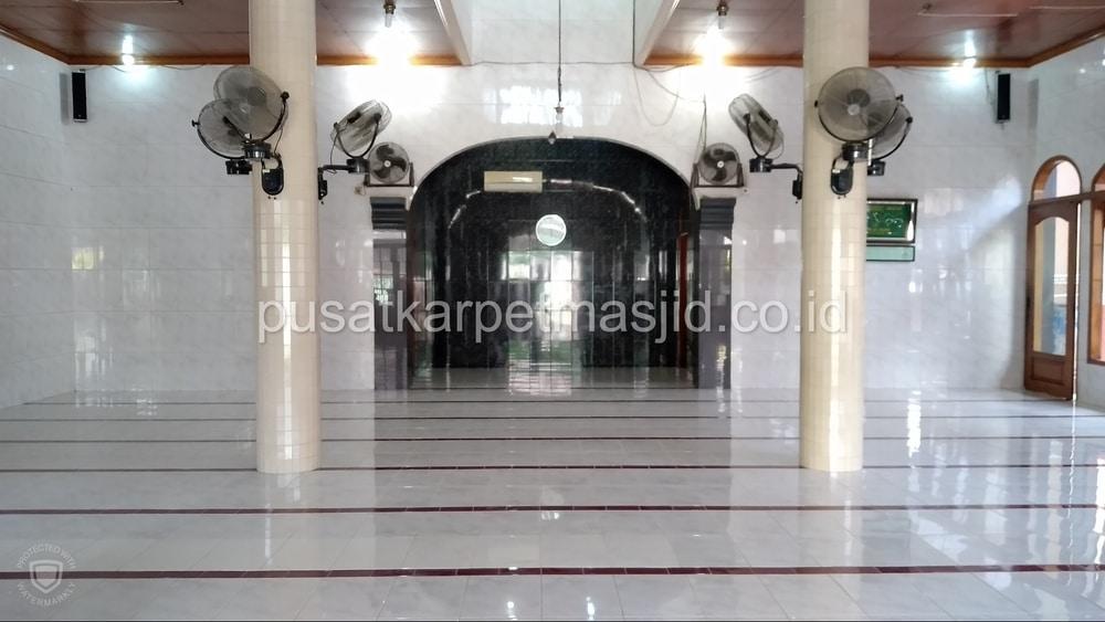 masjid al-fajar