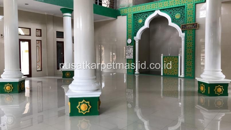 masjid baiturrohman