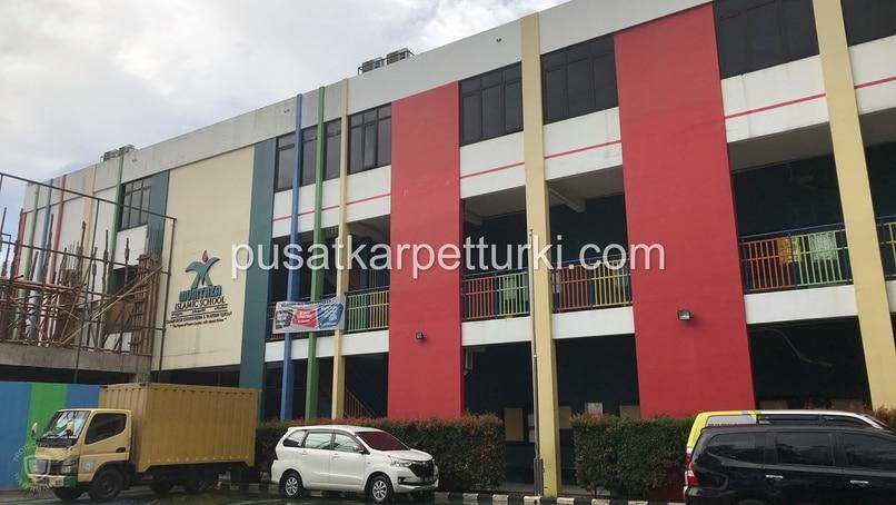 mumtaza islamic school