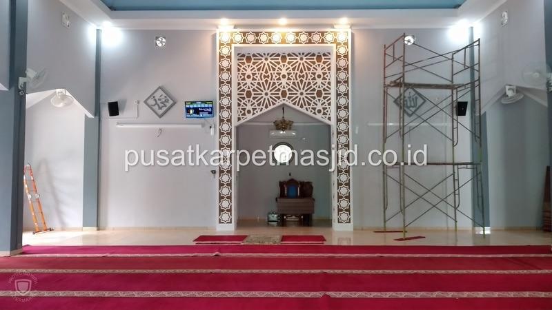 masjid al-ittihad